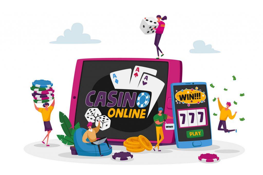 Miksi suomalaiset kasinopelaajat suosivat verovapaita nettikasinoita vuonna 2021?
